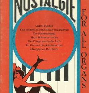 Stefan Laad - Nostalgie 2