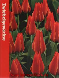 Handbuch der Gartenkunde: Zwiebelgewächse