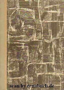 Auswahlbuch 4/1960