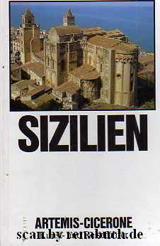 Siizilien