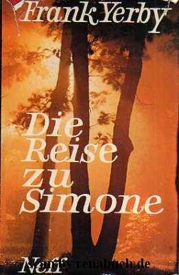 Die Reise zu Simone