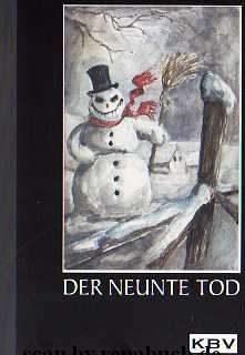 Der neunte Tod (Ralf Kramp)