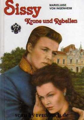 Sissy Krone und Rebellen