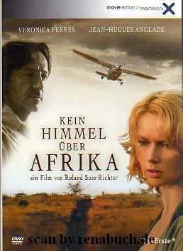Kein Himmel über Afrika
