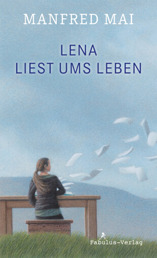 Lena liest ums Leben