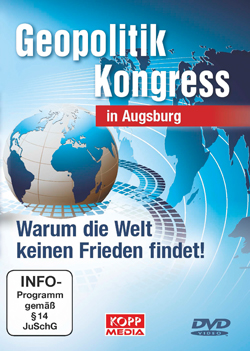 Geopolitik-Kongress