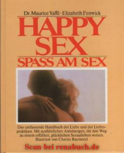 Happy Sex