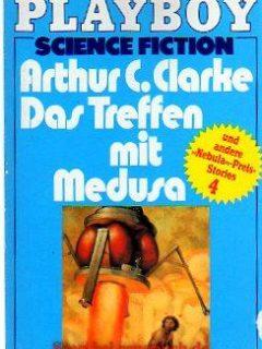 Treffen mit Medusa