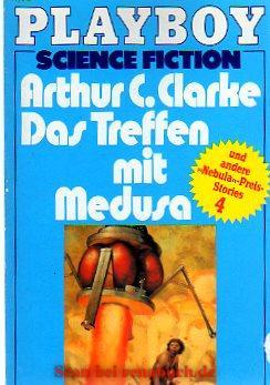 Das Treffen mit Medusa