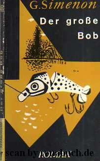 Der große Bob