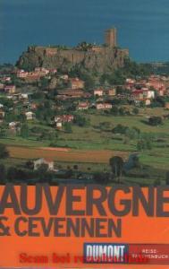 Auvergne & Cevennen