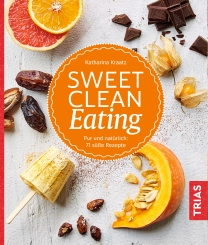 Sweet Clean Eating