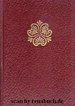 Reader´s Digest Auswahlbücher 384