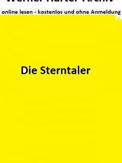 Die Sterntaler