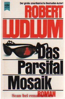 Das Parsifal Mosaik