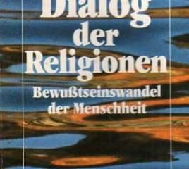 Dialog der Religionen