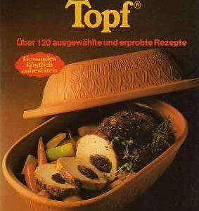Schlemmer-Topf
