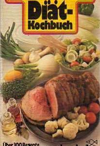 Diät-Kochbuch