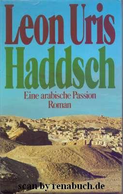 Haddsch