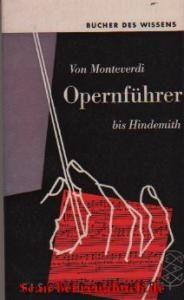 Opernführer