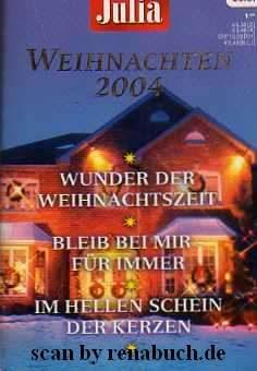 Weihnachten 2004