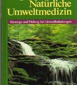 Wegweiser Natürliche Umweltmedizin