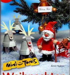 Mini - Tonies