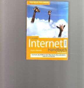 Looses Internet Handbuch 2000