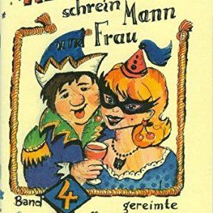 Alaaf! Helau! - werner-haerter-archiv.de