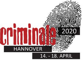 Die Criminale - vorgestellt im werner-haerter-archiv.de
