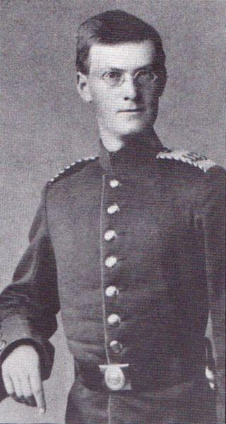 Augustin Wibbelt - wikipedia.de